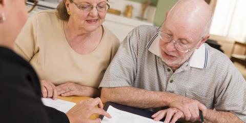 3 Important Benefits of Estate Planning, Bel Air North, Maryland