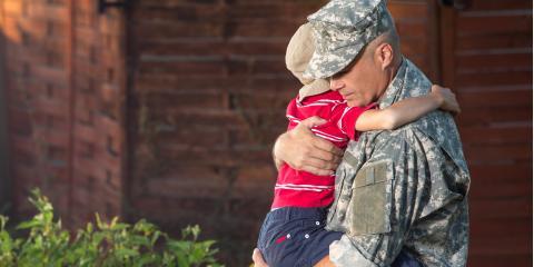 3 Estate Planning Tips for Military Members, Ewa, Hawaii