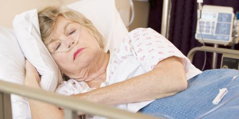 What Is the Importance of Creating a Medical Power of Attorney?, Centerville, Texas