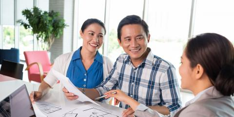 FAQ About Estate Planning for Small Business Owners, Lihue, Hawaii