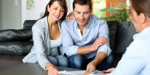 Common Questions About Estate Planning, Denver, Colorado
