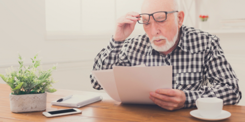 Do You Need to Update Your Estate Planning to Avoid Probate?, Dothan, Alabama