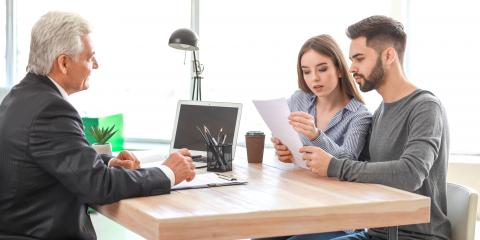 Why Estate Planning Is Important for Millennials, Honolulu, Hawaii