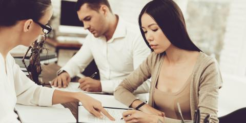 How to Update Your Estate Plan After a Divorce, Wapakoneta, Ohio