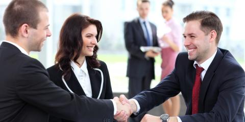 4 Qualities to Look for in a Personal Representative (or Executor), Lincoln, Nebraska