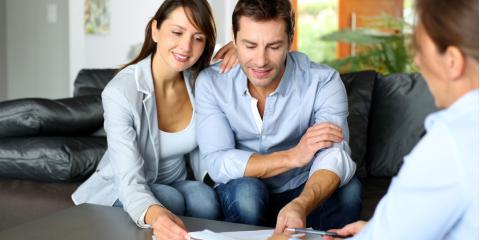 Estate Planning Attorney Discusses the Probate Process, Lincoln, Nebraska