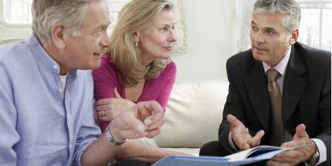 Do You Own Real Estate? What to Know About Living Trusts, Denver, Colorado