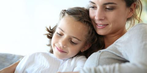 A Guide to Estate Planning as a Single Parent, Lorain, Ohio
