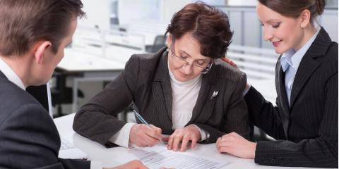 5 Factors to Consider When Choosing an Executor, Platteville, Wisconsin