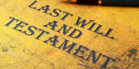 3 Estate Planning Documents Everyone Should Prepare, Platteville, Wisconsin