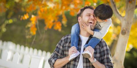 3 Steps to Estate Planning for Single Parents, Signal Mountain, Tennessee