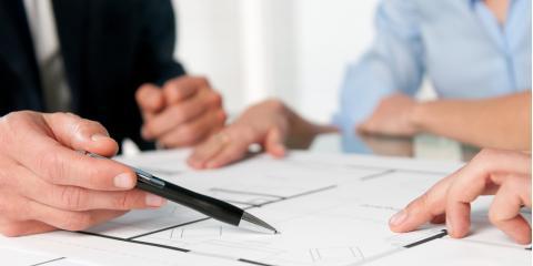 Georgia Attorney Shares 3 Reasons to Start Estate Planning Now, Dalton, Georgia