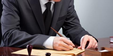 Answers to Common Questions About Writing a Will, Waterloo, Illinois