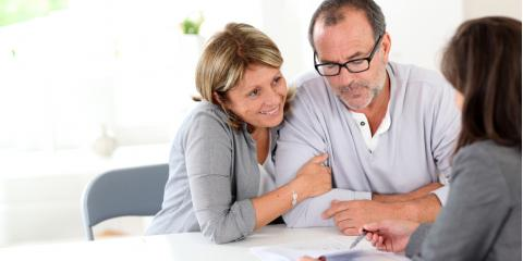 Top 3 Reasons People of Every Age Need Estate Planning, O'Fallon, Missouri
