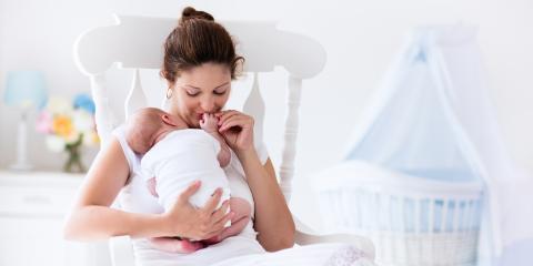 3 Estate Planning Tips for New Parents , Stayton, Oregon