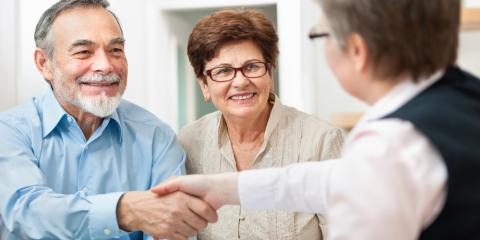 5 Reasons to Update Your Estate Planning Documents, Elko, Nevada