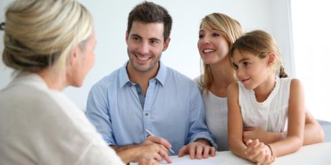 3 Estate Planning Mistakes to Avoid, Waterbury, Connecticut