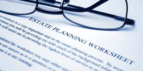 3 Common Estate Planning Mistakes to Avoid, Dalton, Georgia
