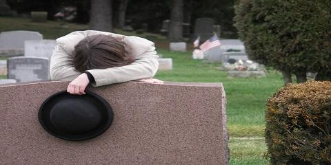 A Bronx Estate Attorney Shares How to Handle a Loved One's Unexpected Death, Bronx, New York