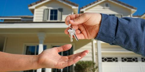 What Happens to Your Real Estate When You Pass On?, Stayton, Oregon