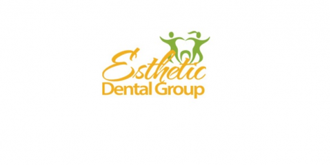 Esthetic Dental Group LLC, Dentists, Health and Beauty, Hartford, Connecticut