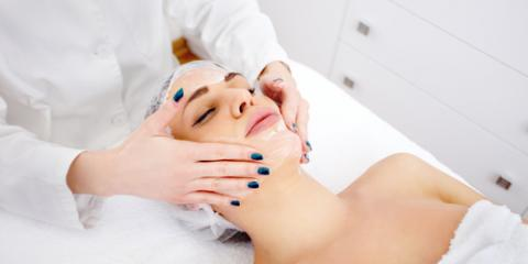 3 Compelling Reasons to Attend Esthetician School, Sharon Hill, Pennsylvania