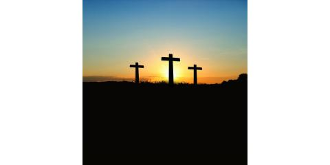 Happy Easter to You and Yours!!, Denver, Colorado