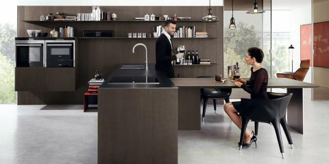 Why Your Cooking Habits Should Dictate Your Modern Kitchen Design, Brooklyn, New York