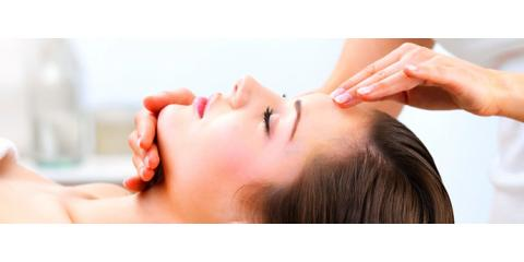 Fight The Signs of Aging & Boost Your Health With Royal Jelly Facials at Euphoria!, 1, Charlotte, North Carolina