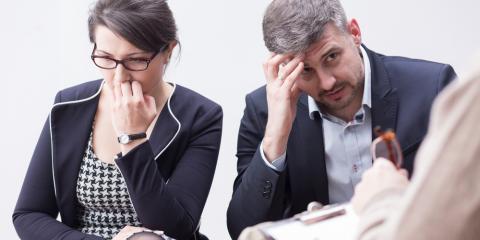 FAQs on Property Division During Divorce: Estate Planning Attorney Explains, Eureka Springs, Arkansas