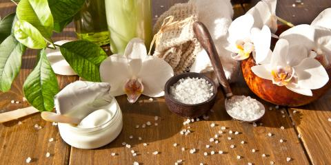 10% Off Hair & Skin Care Products at Eva Wright Salon & Spa, Ewa, Hawaii
