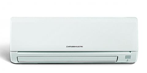 3 Ways Ductless Heating & Cooling Systems Save Money, Brooklyn, New York