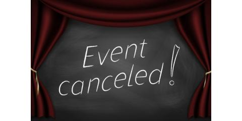 Advanced Aesthetics Event -Cancelled on 9/16/15, ,