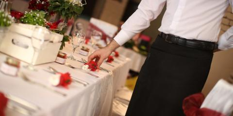 3 Reasons to Hire Villa Positano Event Catering for Your Holiday Party, Monroe, New York