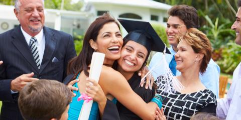 3 Event Equipment Tips to Consider for Your Graduation Party, Anchorage, Alaska
