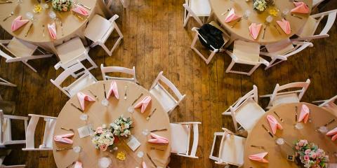 3 Reasons to Hire a Professional Event Planner, Harrison, Ohio