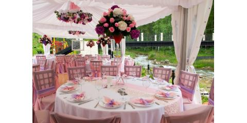 Bring Your Party To Life 5 Tips For Choosing The Best Event Planner