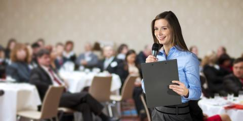 3 Tips to Encourage More Interaction in Your Event Space, Pelican, Wisconsin