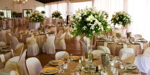 Need an Event Space? 5 Important Factors to Consider, La Crosse, Wisconsin