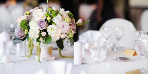4 Tips for Selecting the Ideal Event Venue, Sugar Creek, Illinois