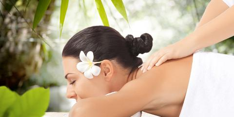 4 Ways to Elevate Special Events With Luxurious Spa Services, South Hackensack, New Jersey