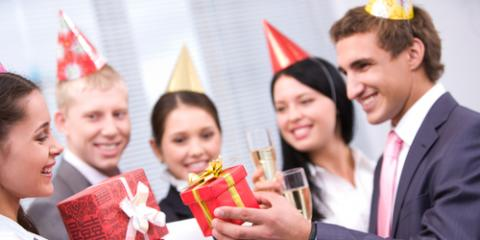 How to Find the Right Event Venue for Your Corporate Holiday Party, Springfield, Ohio