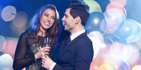 5 Valuable Reasons For Booking Your Anniversary Event Venue Today!, Springfield, Ohio