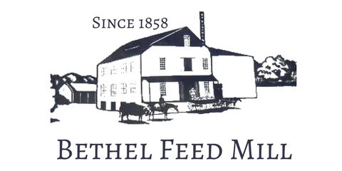 Bethel Feed & Supply Pet & Garden Center, Garden Centers, Services, Bethel, Ohio