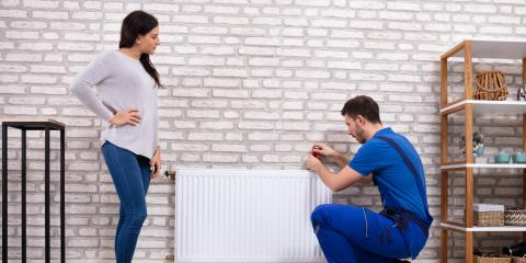 The Do's and Don'ts of Proper Air Conditioner Care, Kalispell, Montana