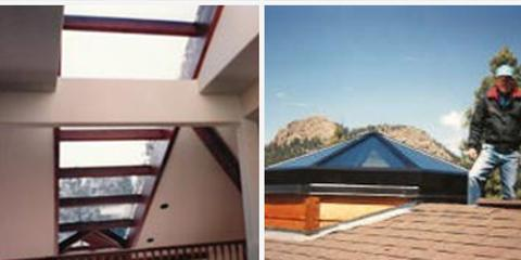 Love the Sun? Here's Everything You Need to Know About Daylighting, Evergreen, Colorado