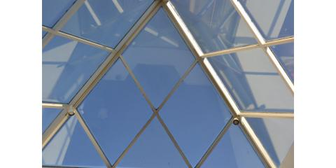 Enjoy a Bright Future in Your Home With Residential Skylights, Evergreen, Colorado