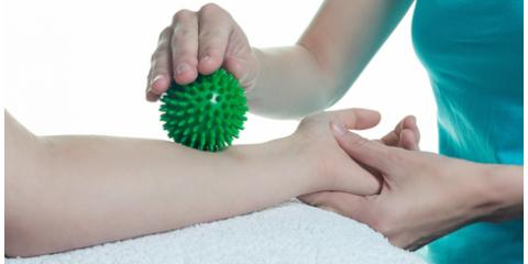 How Can Occupational Therapy Help You?, Waterloo, Illinois