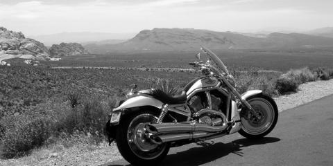Hawaii's Best Motorcycle Towing Service Will Get You Out of Any Jam, Ewa, Hawaii