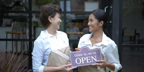 3 Reasons Why Curb Appeal Is Important for Businesses, Ewa, Hawaii